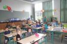 01/09/14 Eerste schooldag