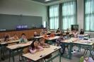 05/09/13 Eerste schoolweek
