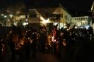 07/11/15 Sint-Martinusstoet
