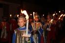 10/11/12 Sint-Martinus
