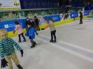 12/05/15 Schaatsen kleuters
