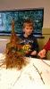 Kerstboompjes_maken_11