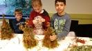 Kerstboompjes_maken_12