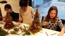 Kerstboompjes_maken_2