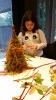 Kerstboompjes_maken_6