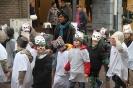 28/02/14 Carnaval