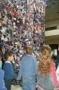 28/09/12 Manifesta 9 - kleuters & 1ste leerjaar