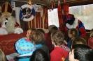30/11/12 Boottocht Sint